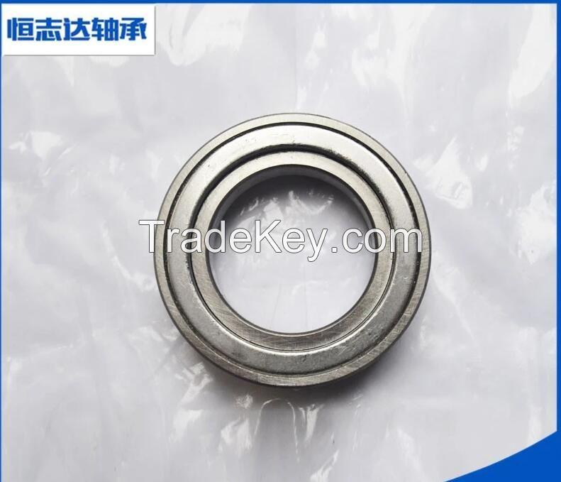 automotive  wheel hub bearingDAC45840045