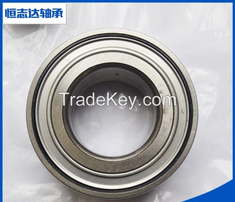 automotive  wheel hub bearingDAC45840043