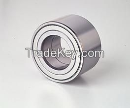 automotive  wheel hub bearingDAC49840048