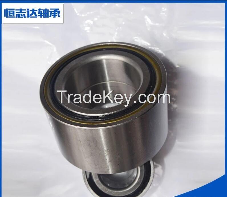 automotive  wheel hub bearingDAC51910044