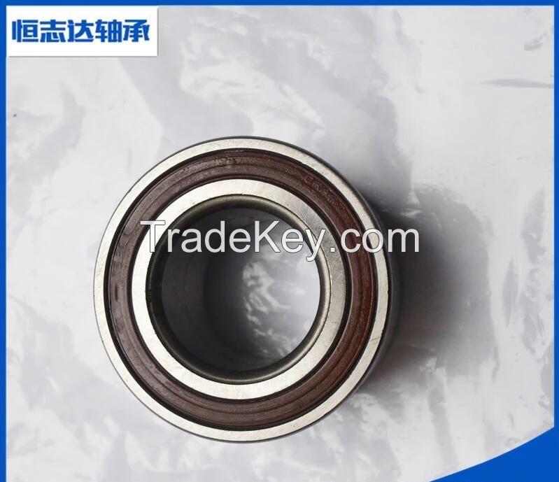 automotive  wheel hub bearingDAC45860045