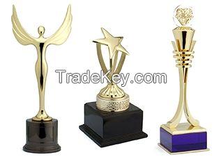 custom trophy fabrication professional design team wholesaler/retailer