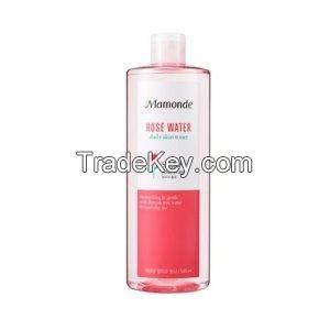 Skin Care Set, Korean Cosmetics Brand, Wholesale price, Toner, Emulsion, Reasonable Price, 100% Genuine Cosmetics