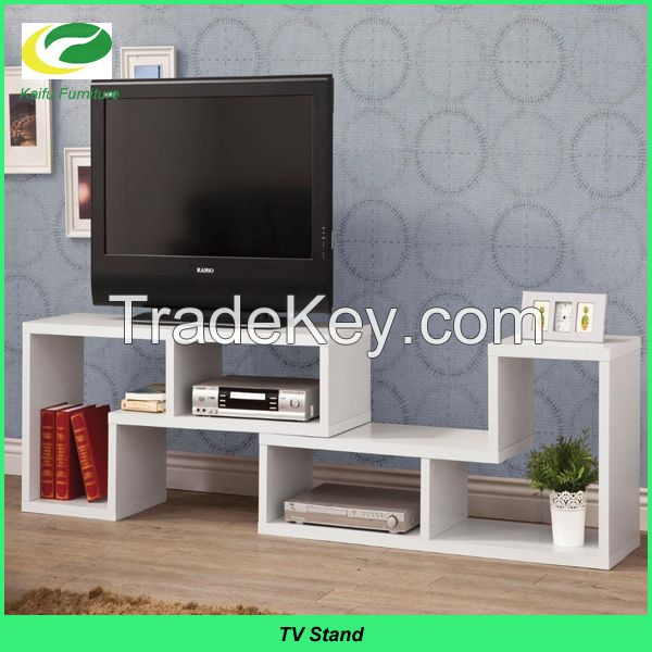 Laminated Wooden TV stand