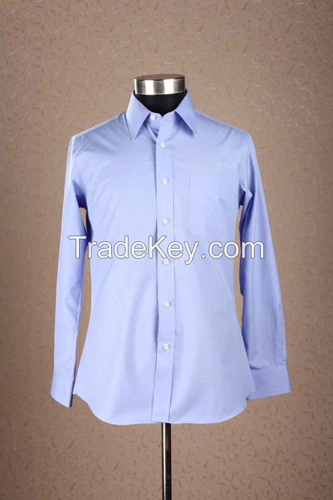 custom shirts tailored shits bespoke shirts for business men and women