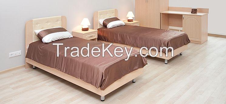 Bedroom Status Lux