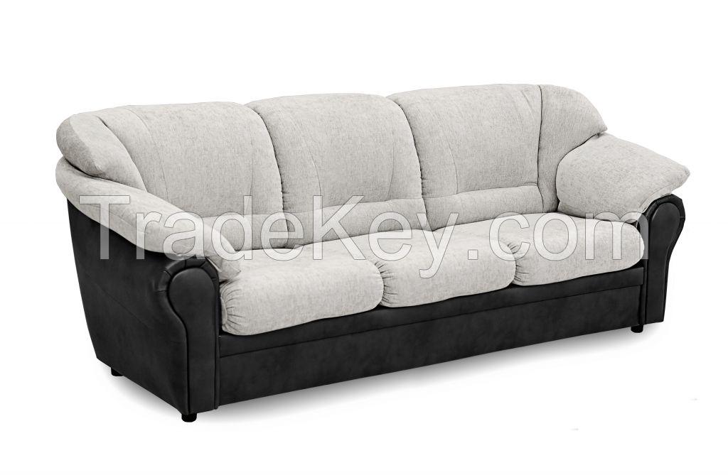 Sofa Briz