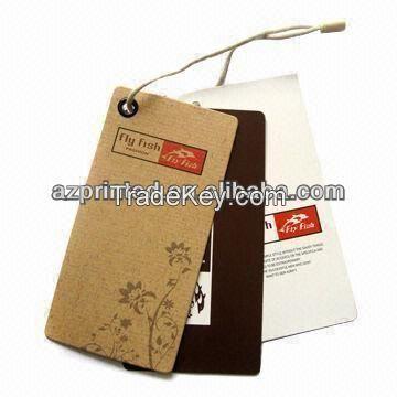 hand tags  card printing  pvc card