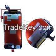 iphone 6s lcd/screen/display