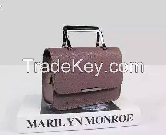 I-23 new design fashion model hotsale handbag have stock wholesale cheap price