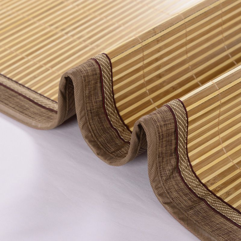 100% Bamboo Summer Sleeping Mat