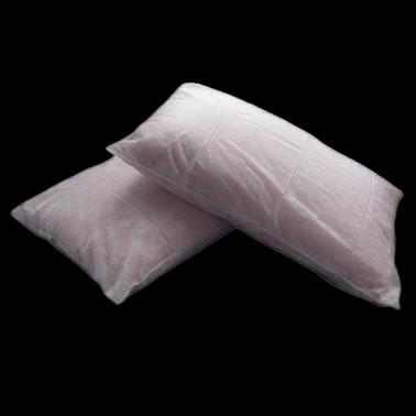 Disposable Pillow Case, Pillow Cover