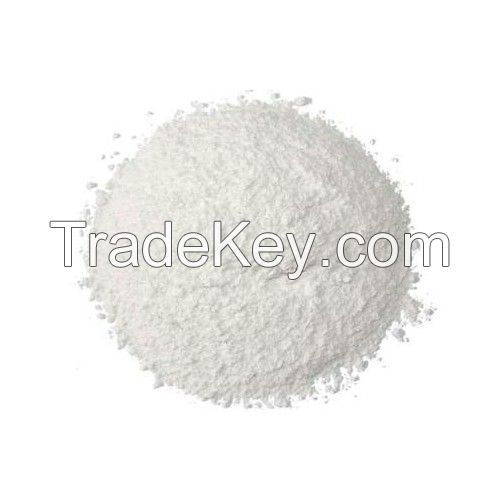 Dishwash Scouring Powder and Soap