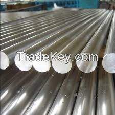 Best selling 5050aluminum bar on sale