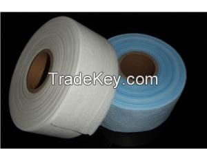 Elastic Waist Band for Baby/Adult Diaper China