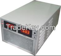 LiFePo4 /Li-ion charger 48V60A