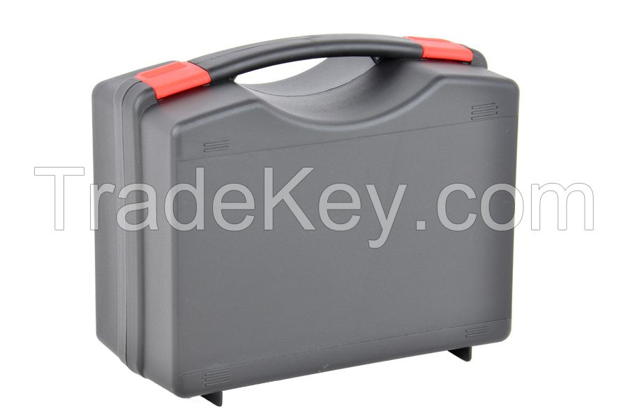 Carrying Plastic boxes