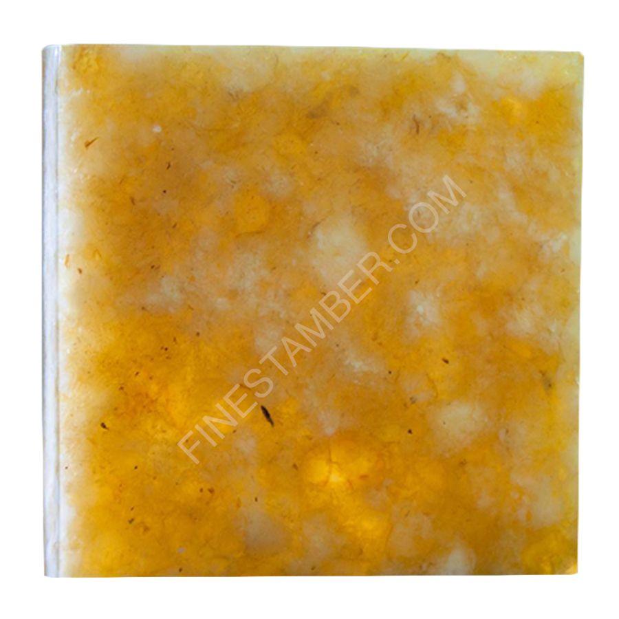 Natural Amber Tiles