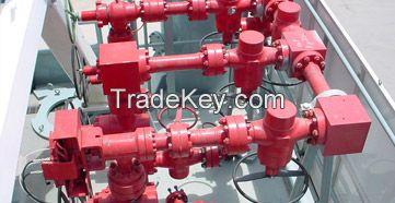 PTFE Fluoropolymer Coatings