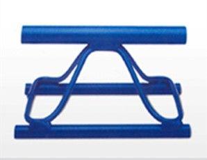 3 Bars Type Lattice Girder of Steel Structure