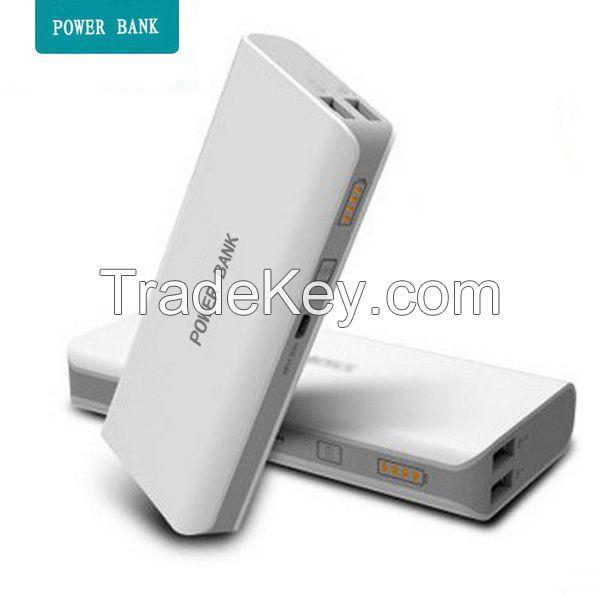 power bank best quality 12000mah
