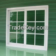 make in China window grill design