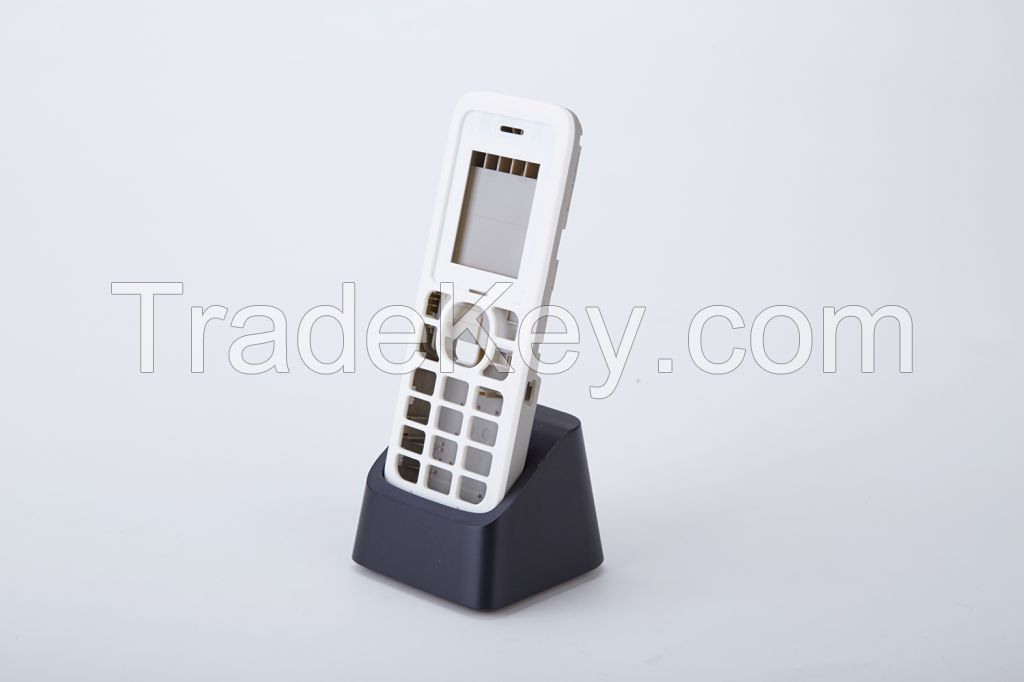 phone shell mould