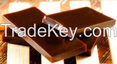 Improving skin color 10:1 Donkey-hide gelatin extract powder for norishing yin application