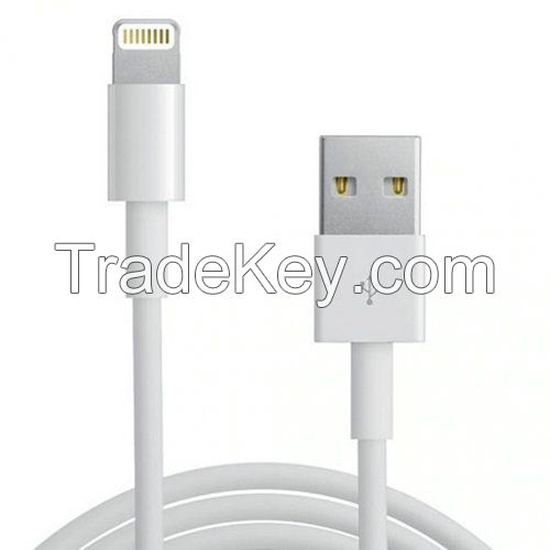 Wholesale Original Iphone Cable With Lightning Chip