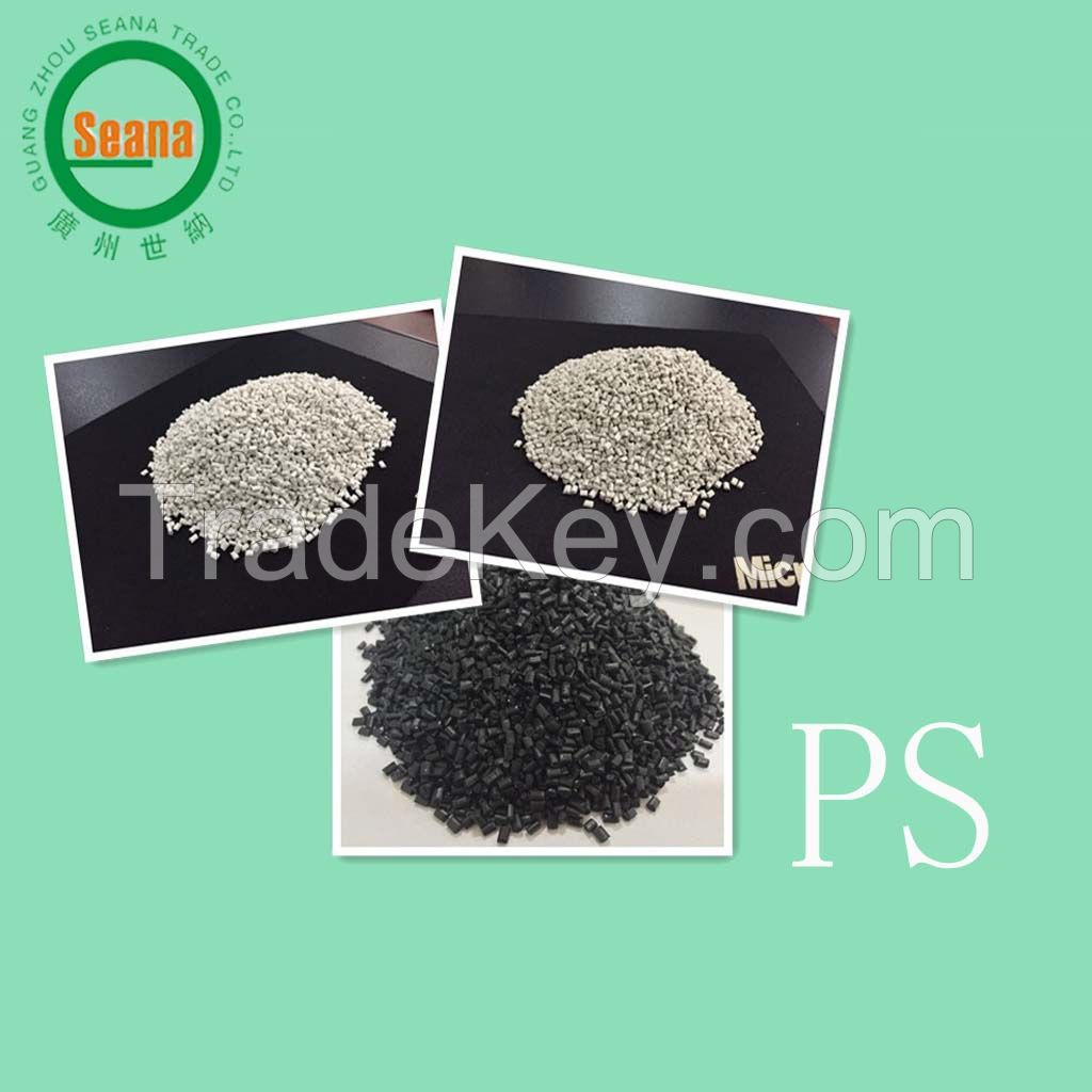 PP.PC, HIPS, PS , ABS GRANULE, Recycled plastics, packing raw materials, scrap