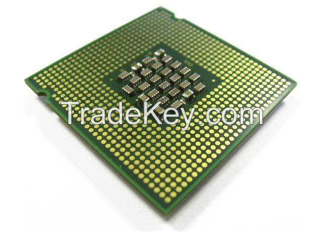 Processors for Laptops and computers