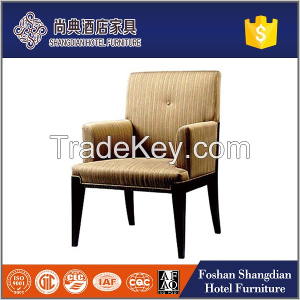 Modern Appearance and Hotel Furniture Type cheap conference room chairs