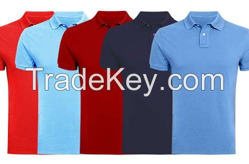 T-shirts,Polo T-shirts and hoodies