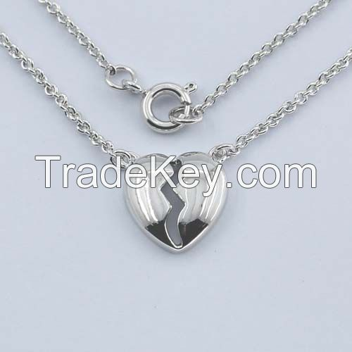 Fashion hands pendant for man and lady