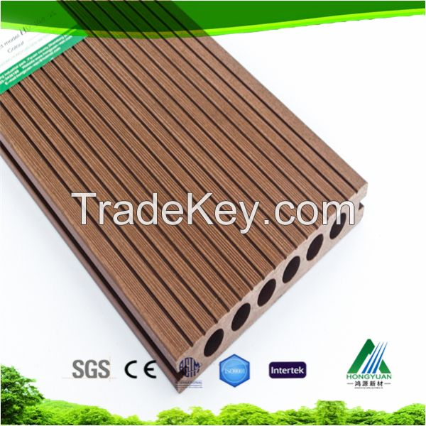 Factory Price High quality Wpc decking wpc flooring wpc wall panel wpc fence