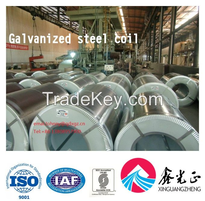Hot rolled steel plates construction material made in China