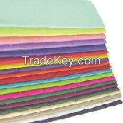 Heavy Tissue Paper