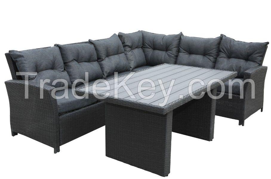 Rattan Sofa Rattan Furniture Outdoor Furniture Wicker Furniture