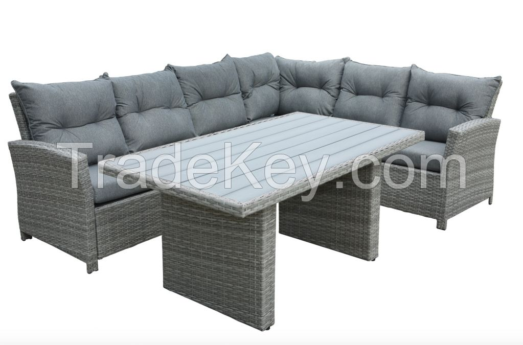 Rattan Furniture,Garden furniture, outdoor furniture,Patio Furniture