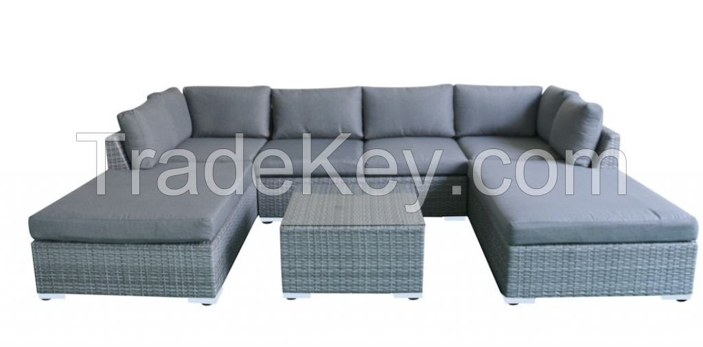 Outdoor Furniture, Leisure Furniture