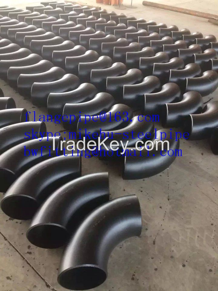 PIPE FITTING (ELBOW, TEE, CROSS,CAP, REDUCER) FLANGE (wn, so, bl ) rtj,rf