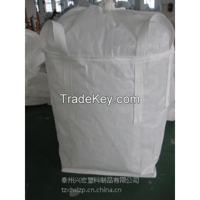 PP woven fabric for Fibc bag