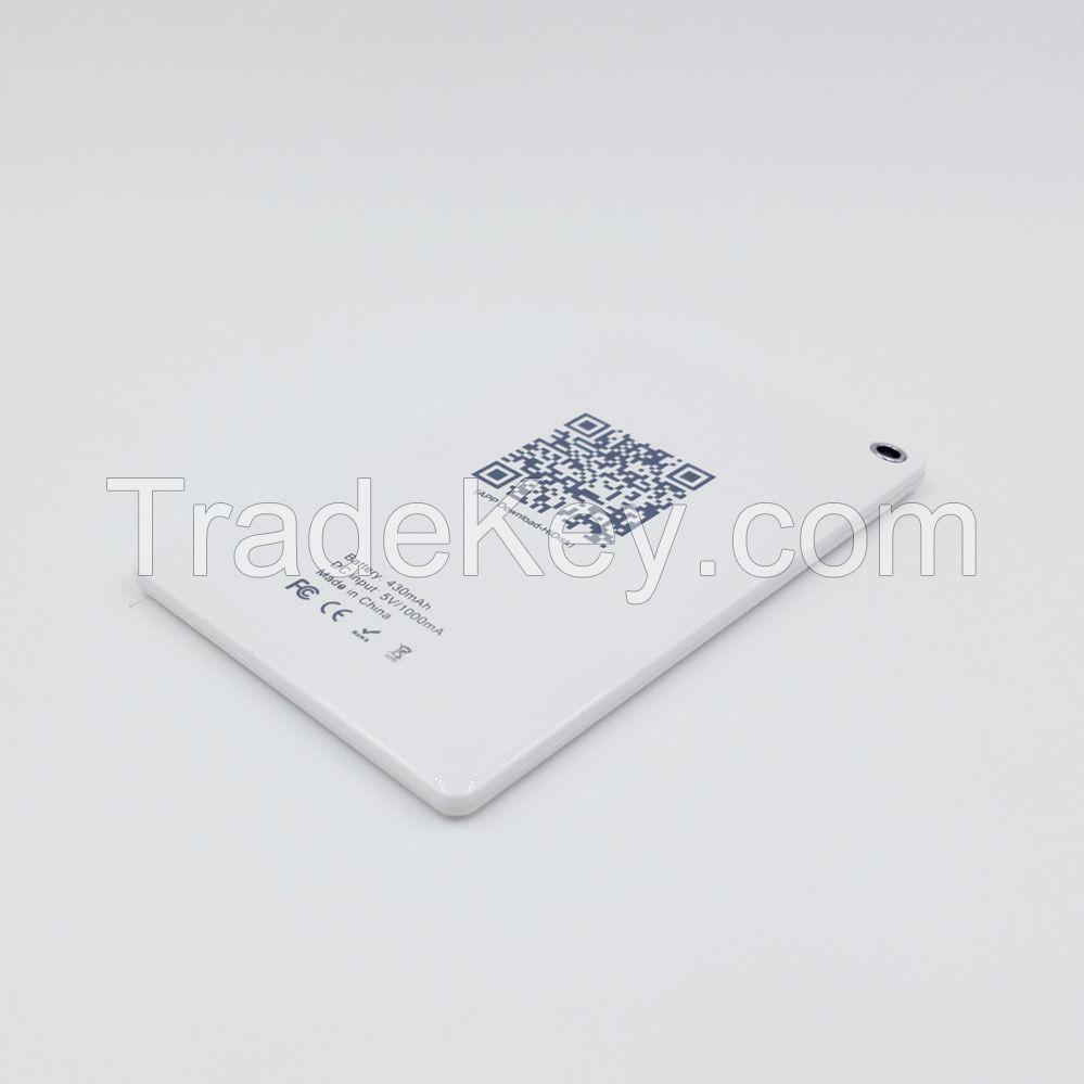 Wireless Portable Disk Airdisk 32GB Wifi Storage