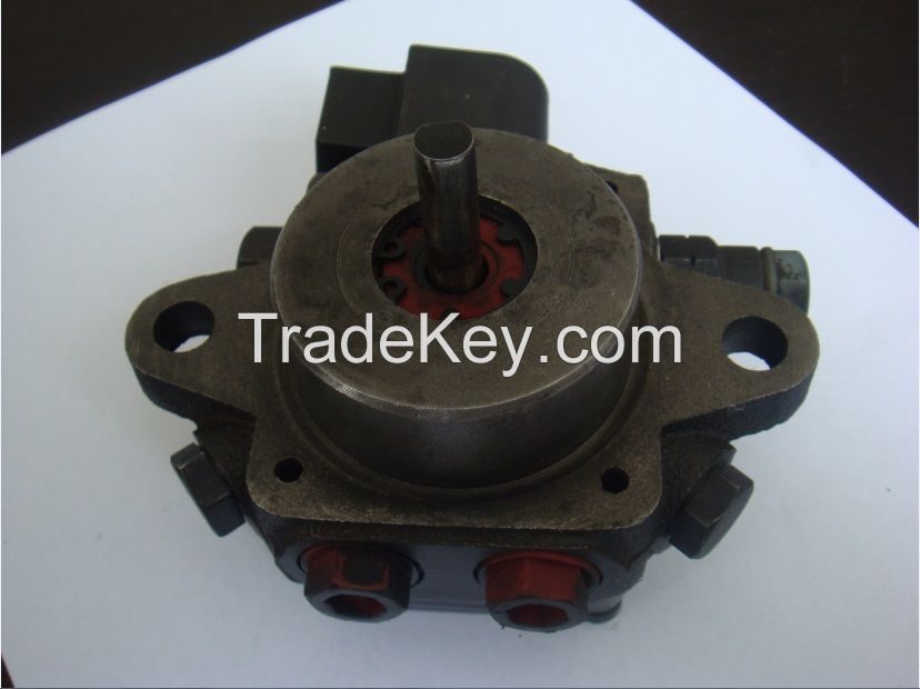 Hot Selling Burner Spare Parts Danfoss Pump Suntec Pumps BFP Pump AS B