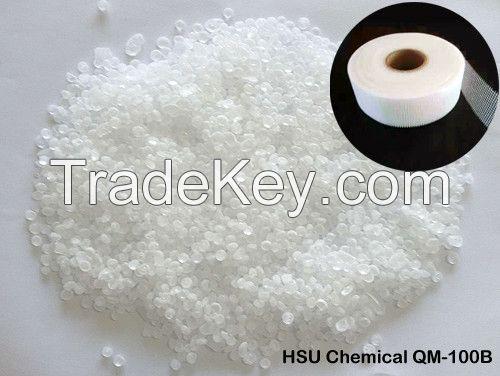 Hydrogenated C9 Hydrocarbon Resins for Psa, Medicine Grade Resin