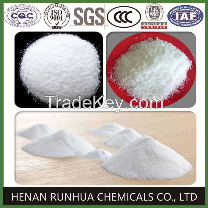 Chemical raw material water treatment stpp manufacturers in china