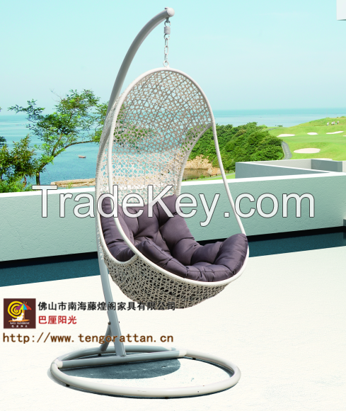 Tengo Rattan Chair outdoor furniture