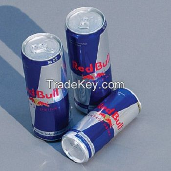 Canned Energy Drinks 250ml Cheap Price Energy from Drinks Austria