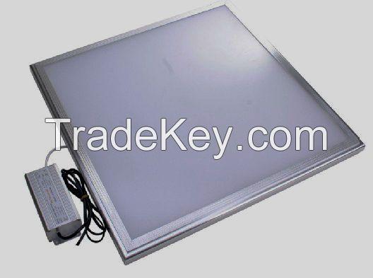 LED Panel Lamp 595*595mm 48W