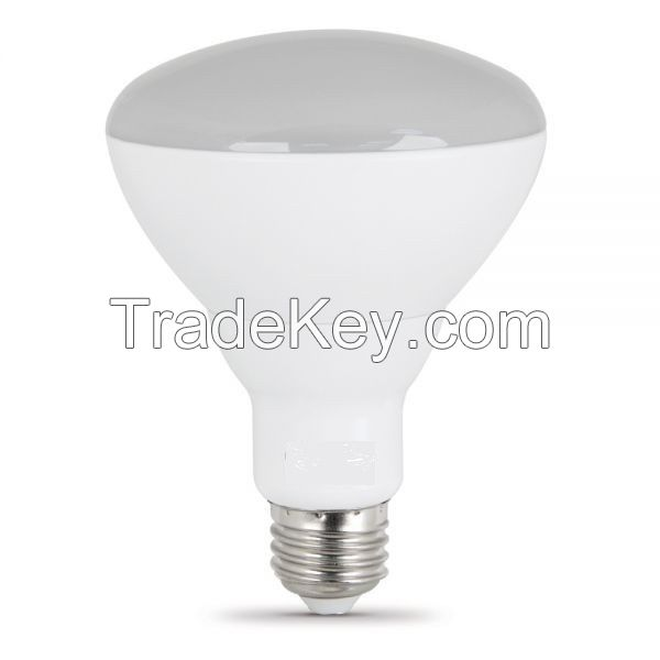 LED Bulb Br30 LED Lamp 9W Replacement 65W 650lm
